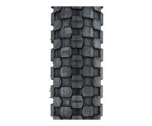 Polygon K-Rad 20 X 2.125 Tire