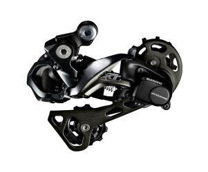 Shimano Deore XT Di2 M8050 11 Speed Rear Derailleur