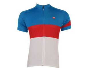 Bellwether Heirloom Man Jersey