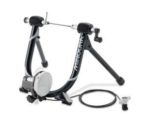 Minoura Trainer Mag Ride 60R Remote