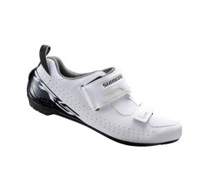 Shimano TR5 Triathlon Bike Shoes