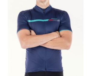 Bellwether Helius Man Jersey