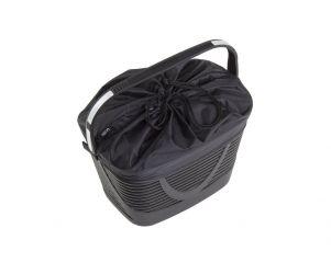 Tern Hold Em Basket