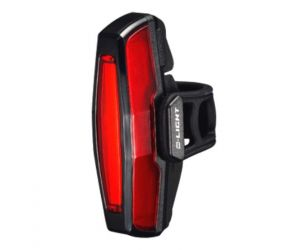 D-Light CG-420R1 Rear Light
