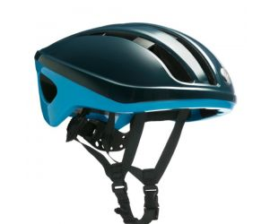 Brooks Harrier Bike Helmet