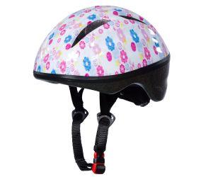 Entity Helm Sepeda Kids KH15