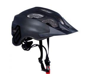 Entity MH15 Mountain Bike Helmet
