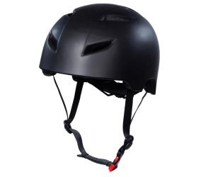 Entity Urban SH15 Bike Helmet