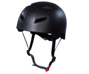 Entity Helm Sepeda Urban SH15