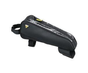 Topeak Fastfuel Tribag Top Tube Bag