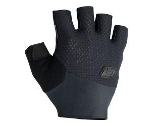 Bellwether Pursuit Gel Glove 2017 Series