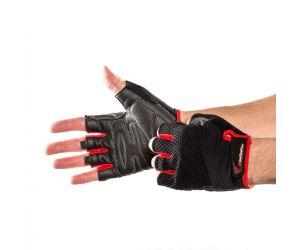 Bellwether Gel Supreme Glove 2017 Series