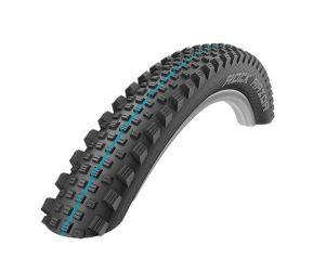 Schwalbe Rock Razor 27.5x2.35 SnakeSkin Addix Speedgrip Tire