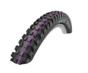 Schwalbe Magic Mary 27.5x2.35 SnakeSkin TL Easy Addix Ultra Soft Tire