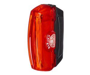 Cat Eye Lampu Belakang Sepeda Rapid X3 LD720 150 Lumens
