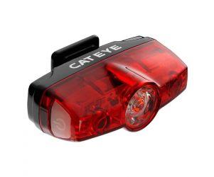 Cat Eye Lampu Belakang Sepeda Rapid Mini LD635