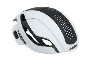 Lazer Bullet MIPS Bike Helmet
