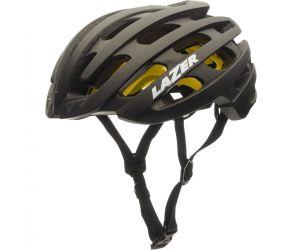 Lazer Helm Sepeda Z1 MIPS
