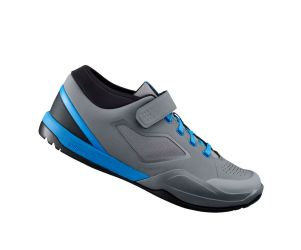Shimano Gravity AM701 Shoes