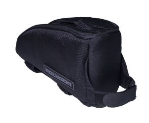 Polygon Top Tube Bag Sepeda