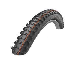 Schwalbe Hans Dampf 27.5x2.25 Evolution Line SnakeSkin Addix Soft Tire