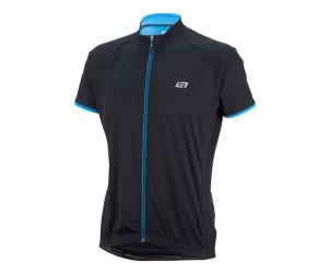 Bellwether Criterium Pro Man Jersey