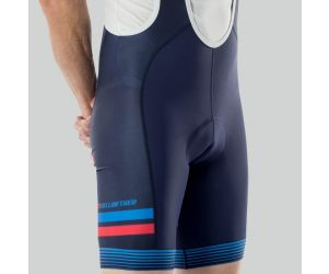 Bellwether Tactic Man Bibshort