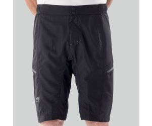 Bellwether Alpine Man Short
