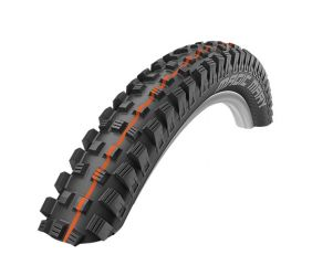 Schwalbe Magic Mary 29x2.35 SnakeSkin TL Easy Addix Soft Tire
