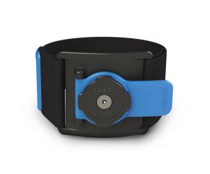 Quadlock Running - Sports Armband