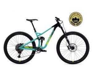 Marin Alpine Trail 8 Bike