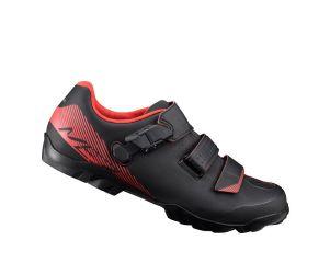 Shimano ME300 Trail Enduro Bike Shoes