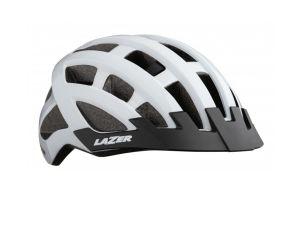 Lazer Compact Bike Helmet