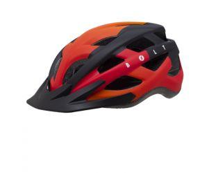 Polygon Helm Sepeda Bolt