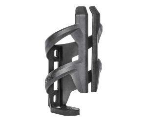 Topeak Tri-Cage Carbon Bottle Cage
