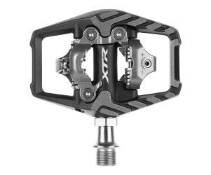 Shimano XTR M9120 Pedal - Individual Packaging