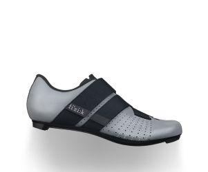 Fizik Tempo Powerstrap R5 Road Bike Shoes
