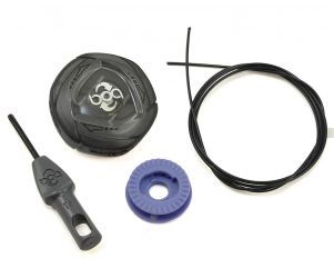 Shimano SH-RP901 Boa IP1 Left Repair Kit