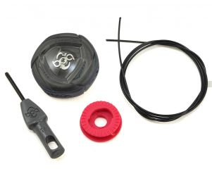 Shimano SH-RP901 Boa IP1 Right Repair Kit