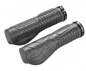 Ritchey Handle Grip Sepeda WCS EGP Locking Grips