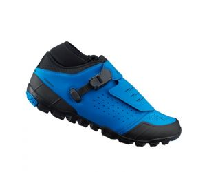 Shimano ME701 Trail Enduro Bike Shoes