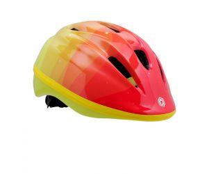 Polygon Helm Sepeda Anak Joie