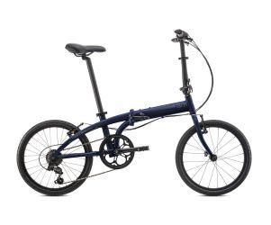 Tern Link B7 Folding Bicycles