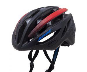 Xzone Helm Sepeda Road Lancer