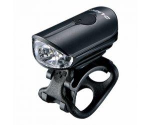 D-Light CG-217 Front Light