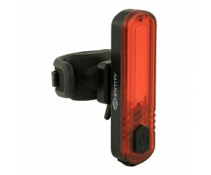 Entity RL35 35 Lumens USB Rechargeable Rear Light