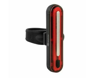 Entity RL100 Lumens USB Rechargeable Rear Light