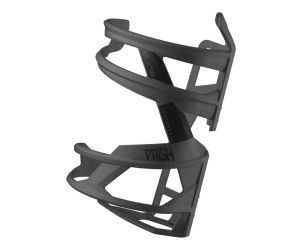 Elite Prism Carbon Left Bottle Cage