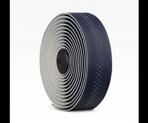 Fizik Tempo Microtex Classic 3 mm Bar Tape