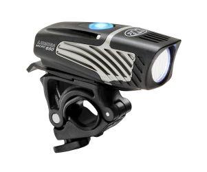 Nite Rider Lumina 650 Micro Front Light